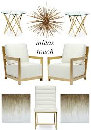 gold chandelier z gallerie fall scouting with z gallerie bliss at home