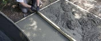 concrete mixes 101 which mix should