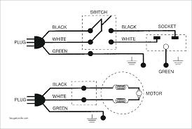 delta table saw motor nimasang com delta table saw motor table saw wiring diagram fresh table saw motor wiring diagram delta table