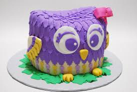 5 Hot Baby Shower Cakes Ideas For 20122013  Baby Shower Owl Baby Shower Cakes For A Girl