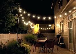 patio led string lights outdoor garden string lights innovative patio lights string ideas outdoor string lights patio ideas solar outdoor garden string