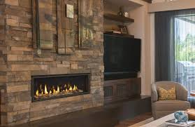 majestic echelon direct vent gas fireplace inseason fireplaces stone mantels wooden fire surrounds free electric logs ventless insert indoor wood burning