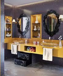 Bathroom Designs: Bathroom Showcase - Luxury Bathroom