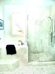 national fiberglass tub shower units install combo bathtubs small bathroom remodeling ideas installing a drain c