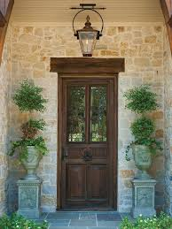 french country front door12 best gas lantern images on Pinterest  Gas lanterns Doors and