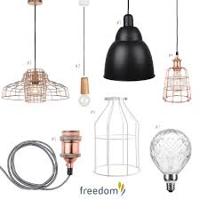freedom furniture lighting. freedomblogproductsmixandmatchlightingstyle freedom furniture lighting n