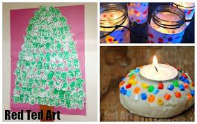 Christmas Crafts For Preschool  Find Craft IdeasChristmas Crafts For Preschool