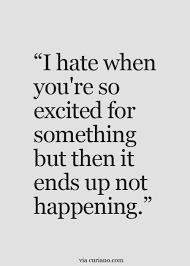 Top 40 Disappointment Quotes Disappointment Quotes Gorgeous Disappointment Picture Quotes