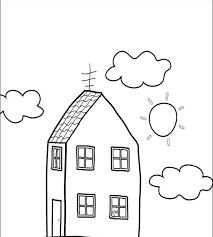 Peppa ijsje kleurplaat peppa pig ijsjes watch peppa s best m… read more peppa ijsje : Peppa Ijsje Ijsjes Traktatie Kawaii Ijsjes Bento Ijsjes Traktatie Peppa S Favourite Things Include Playing Games Dressing Up Days Out And Jumping In Muddy Microtik Teory