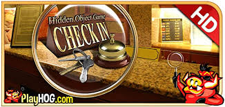Discover the city of paris in this hidden object and letter game. Check In Find Hidden Object Game Pc Download Amazon Co Uk Pc Video Games