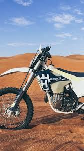 Husqvarna Motorcycle Desert 750x1334 Iphone 8766s