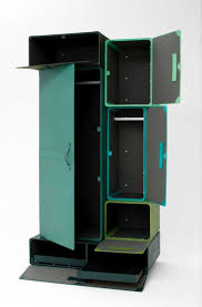 Suitcase With Drawers 119 Best Cabinets Drawers Images On Pinterest Drawers Product
