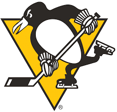 Coloring Pages Pittsburgh Penguins Logo Coloring Pages For Kids 48