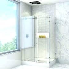 kohler shower stall home depot stand up shower unique shower stalls glass shower enclosure sterling kohler