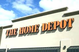 garage signs home depot yard signs home depot e the for by owner