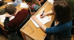 Иностранным студентам облегчили пребывание в России что именно  Иностранным студентам облегчили пребывание в России что именно упростили