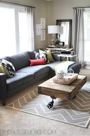 how to style area rugs on carpets thedailymonarch com 3e2138970200b7f939f2f0f788bd62b3