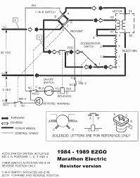 1988 ezgo marathon wiring diagram gas not lossing wiring diagram • ezgo resistor wiring diagram wiring diagram third level rh 10 3 12 jacobwinterstein com 1985 ezgo gas wiring diagram gas ezgo marathon wiring diagram