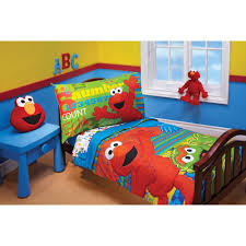 Elmo Bathroom Decor Playskool Sesame Street Bath Time Elmo Walmartcom