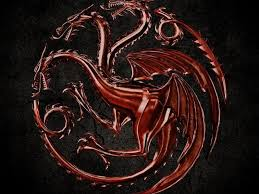 <b>House</b> of the Dragon: Everything we know about the <b>Game of</b> ...