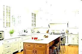 large pendant lights over kitchen island copper lighting ideas retro ceiling