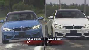 2015 bmw m3 coupe. 2015 bmw m3 coupe