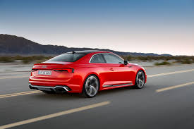 Abt sportsline and audi rs5 News and information - 4WheelsNews.com