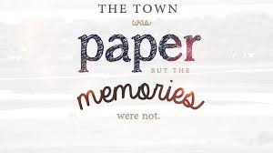 Paper Towns Quotes Adorable Papertowns Quote Tumblr