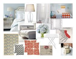 Bedroom Mood Board Before And After Bedroom Makeover Patternsandcraft