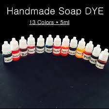 Pigmentos Colorantes Y Tintes L Duilawyerlosangeles