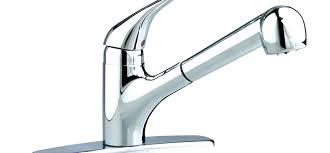 kitchen faucet warranty faucets concept tub bathroom home depot bath tire canadian with soap dispenser