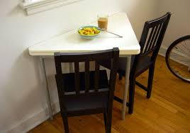 small black table and chairs kitchen dining furniture small white dining table set