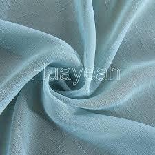breathtaking curtain fabric by the yard sheer curtain fabric by the yard shower curtain fabric by
