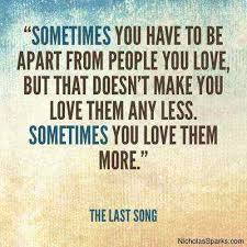 Quotes About Going Away From Someone You Love Inspiration 48 Lovely Wedding Quotes With Images