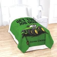 john deere queen bedding tractor bed sets john sheets crib bedding john deere queen size bedding john deere queen bedding john bedding set john crib