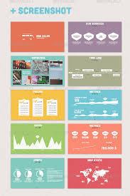 powerpoint company presentation unique powerpoint presentation templates company project