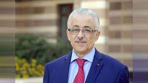 طارق شوقي يكشف سبب عدم تأمين امتحانات الثانوية التجريبية