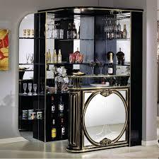 italian bar furniture. Click Image To Enlarge Italian Bar Furniture