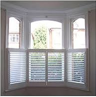 Intu  The Cordless Screwless Window Blind System Available In Low Profile Window Blinds