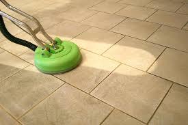 commercial steam cleaner for tile floors tile and grout commercial steam cleaner for floors cleaning green