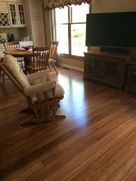 breathtaking lumber liquidators bamboo flooring before and after a hardwood floor does contain formaldehyde