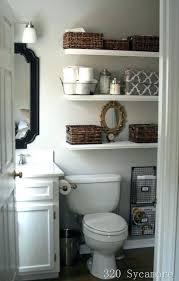 Bath Shelves Over Toilet Ikea Bathroom Shelves Bathroom Shelf Over Toilet  Shelving Unit