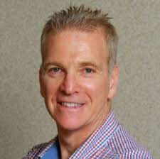Dr. Alan F. Pressman DMD - Dentist - Trusted Reviews