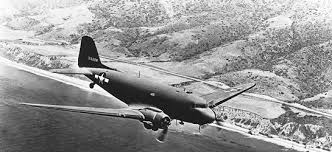 Image result for C-47 photo