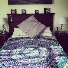 cool tapestries mandala tapestries tapestries meaning in hindi