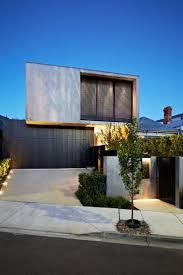 45 best Modern Glass Facade images on Pinterest | Modern homes ...