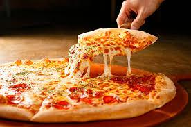 Resultado de imagen para imagenes de alimentos que no se pueden consumir de noche