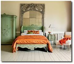 green bedroom furniture. Amusing Distressed Painted Bedroom Furniture Modern By Backyard Design At Italian Green Set N