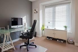 ikea home office design. 46 Elegant Ikea Home Office Design Idea I