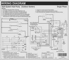 pioneer deh 150mp wiring harness diagram wiring diagrams pioneer deh 150mp wiring harness diagram pioneer deh p4200ub wiring diagram mikulskilawoffices pioneer deh p3600 wiring
